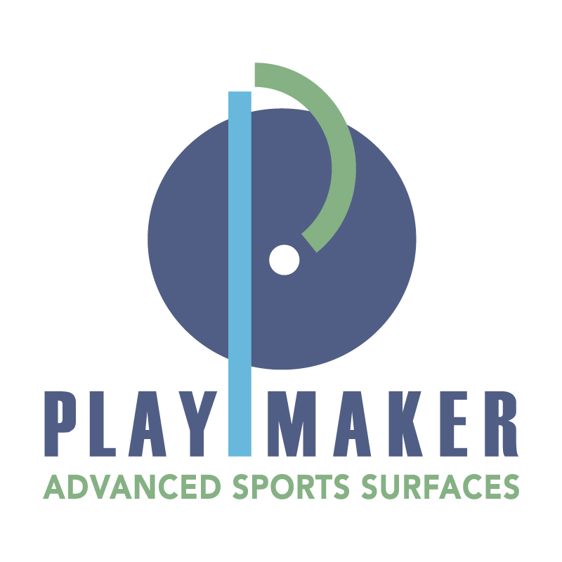 Play Maker Sports ApS